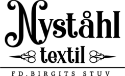 Nyståhl Textil
